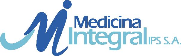Medicina Integral IPS S.A.